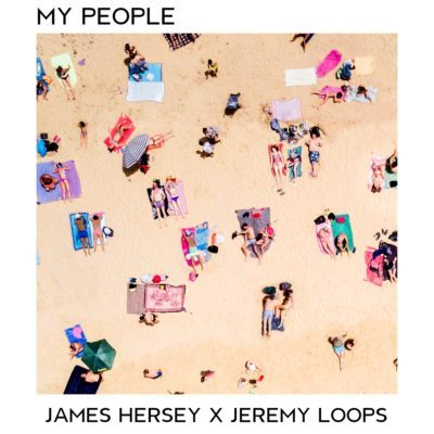 Jeremy-Loops-James-Hersey-My-People-Mp3-Download