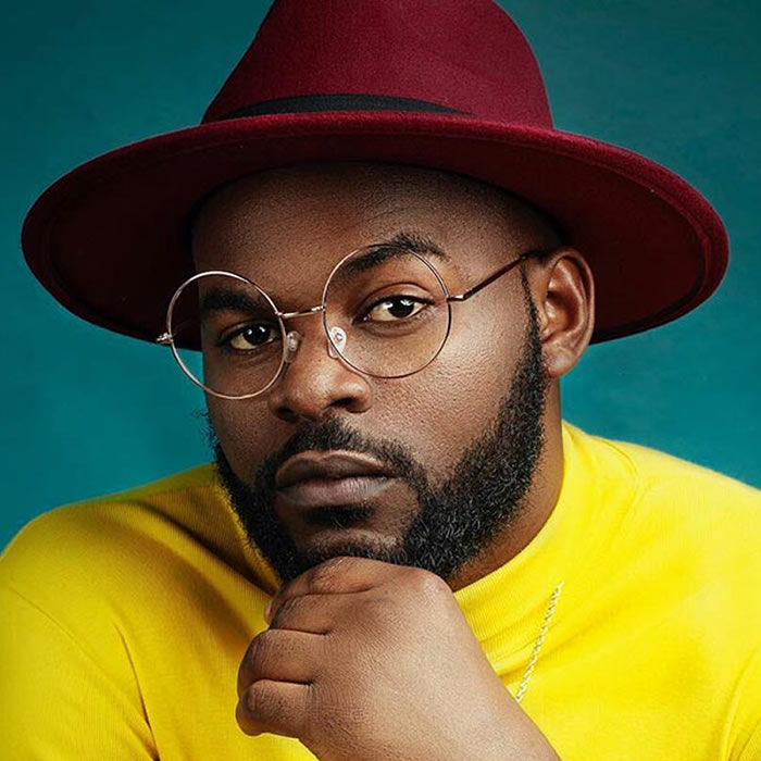 Popular Rapper, Falz Reveals Why He Suddenly Went Vulgar In His New Song