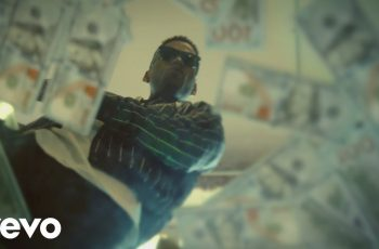 video-kid-ink-do-me-wrong-350x230