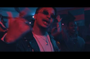 video-levygrey-ft-beam-mad-over-350x230