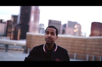video-lil-reese-remember-350x230