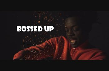 video-quin-nfn-bossed-up-350x230