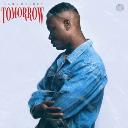 Darkovibes Tomorrow