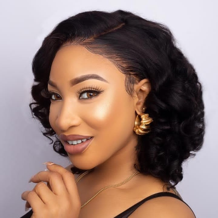 Tonto Dikeh Reveals The Fake Lifestyle Of Some Celebrities
