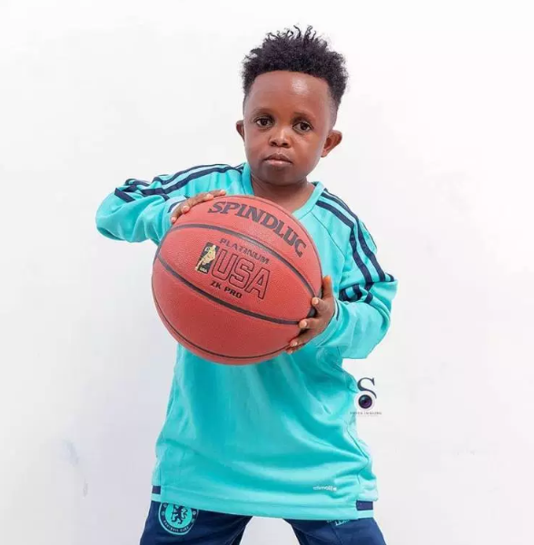 [VIDEO] Don Little Narrates How His Parents Tried To Kill Him As A Child