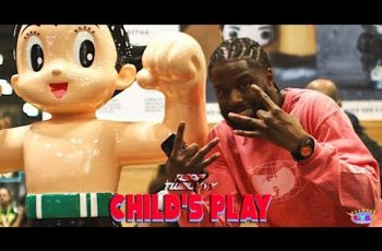 video-asap-twelvyy-childs-play-350x230