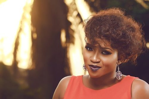 """Waje Is Not Broke, She's A Liar And Doesn't want To Work Hard"" – Fans React To Waje's Viral Video"
