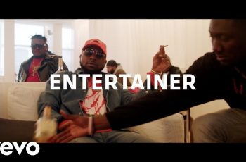 video-cdq-ft-davido-entertainer-350x230