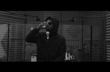 video-lil-kesh-fvck-you-cover-350x230