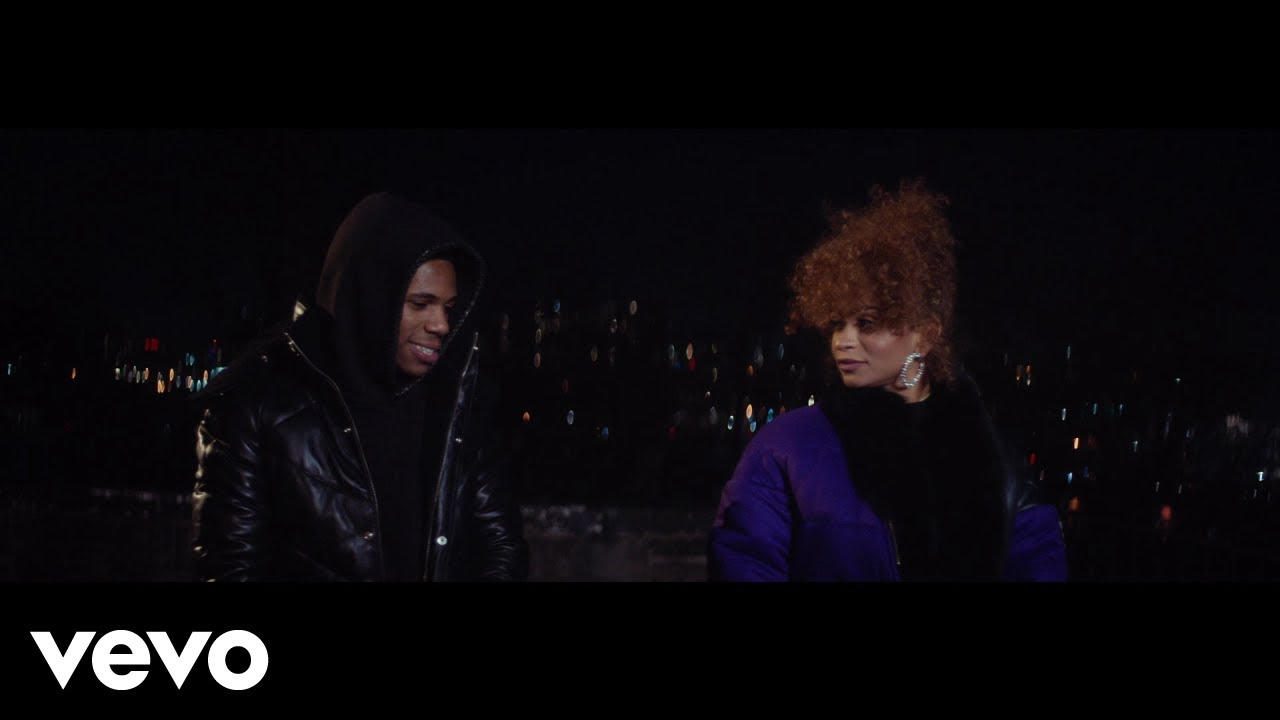 (Video) Melii ft A Boogie Wit Da Hoodie – HML