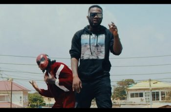 video-r2bees-site-15-350x230