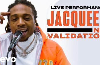 jacquees-performs-no-validation-350x230