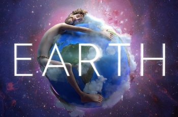video-lil-dicky-earth-350x230