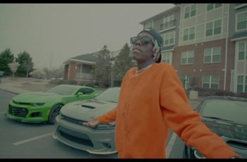 video-yung-bans-side-by-side-350x230