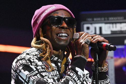 Lil Wayne Cancels Rolling Loud Set, Refuses to Be Checked by Police