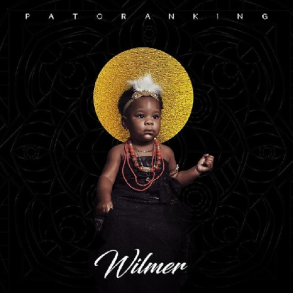 Patoranking – Open Fire ft. Busiswa