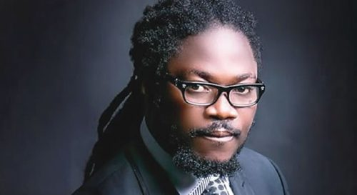 Release Naira Marley, He Has Learnt From His Mistakes – Daddy Showkey Cries Out