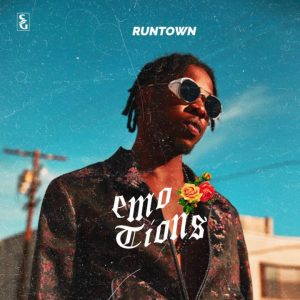 Runtown – Emotions (Lyrics)