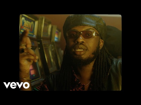 VIDEO BOJ – Awolowo ft. Kwesi Arthur, Darko Vibes, Joey B