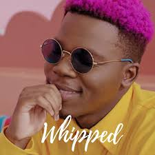 VIDEO Tellaman, Shekhinah, Nasty C - Whipped