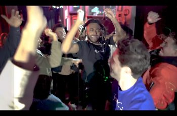 video-amine-places-faces-freesty-350x230