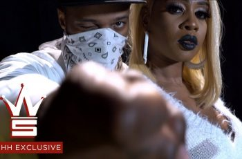 video-papoose-ft-remy-ma-cc-350x230