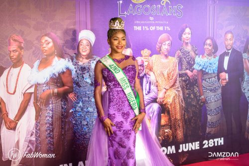 42nd-miss-nigeria-the-bling-lagosians