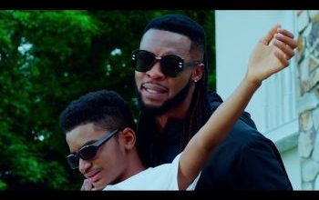 video-flavour-ft-semah-mercy-350x230