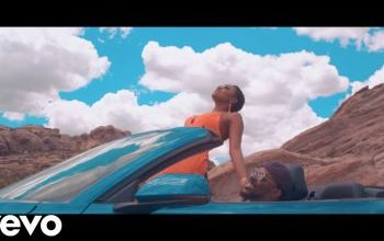 video-simi-ft-adekunle-gold-by-y-350x230