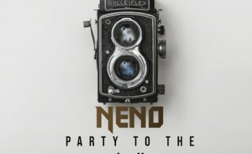 Neno – Party To The A.M