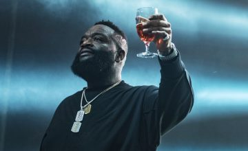 The Biggest Takeaways From Rick Ross' New Album 'Port of Miami 2'