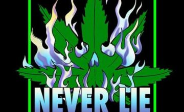 "Wiz Khalifa & Moneybagg Yo Connect On ""Never Lie"""