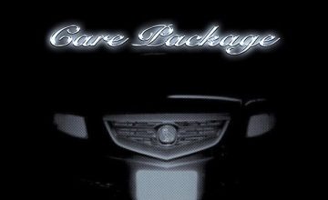 drake-care-package