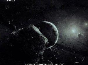 XtetiQsoul, Nalize – Reach For The Stars (Club Mix)