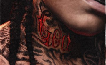 Young M.A Drops Debut Album, 'HERstory in the Making'